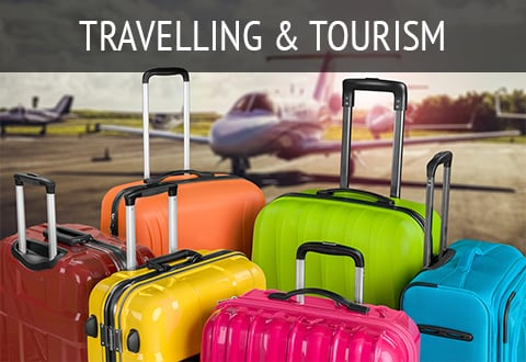 Travelling & Tourism