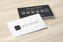 Business cards design 9 - kwork.com
