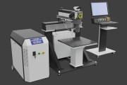 3D modeling and visualization 24 - kwork.com