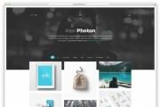 WordPress Design and Development 4 - kwork.com