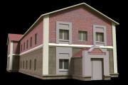 I will create 3D model according photos 10 - kwork.com