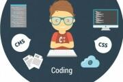 Create a website on WordPress 5 - kwork.com