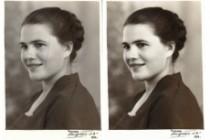 Restoration of old photos 4 - kwork.com
