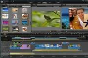 Video editing 5 - kwork.com