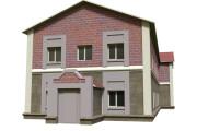 I will create 3D model according photos 12 - kwork.com