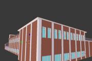 I will create 3D model according photos 13 - kwork.com