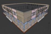 I will create 3D model according photos 16 - kwork.com