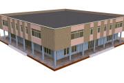 I will create 3D model according photos 17 - kwork.com