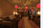 I will make an visual interior design concept 4 - kwork.com