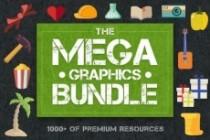 8500 templates for Photoshop 5 - kwork.com