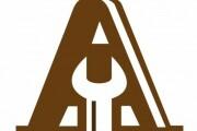 I Will Design A Logo For Your Business Or Website 5 - kwork.com
