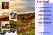 Creating Brochure and Booklet 8 - kwork.com