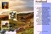 Creating Brochure and Booklet 12 - kwork.com