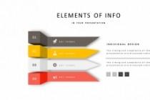PowerPoint presentations 4 - kwork.com