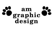 Logo Design 11 - kwork.com