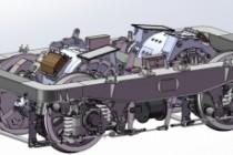 I will make model in Solid works or NX 5 - kwork.com