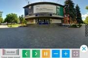Create a virtual photo tour 3D 4 - kwork.com