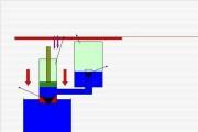 Creating a presentation using the program, power point 4 - kwork.com