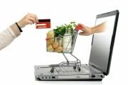 Write online store on CMS opencart 7 - kwork.com