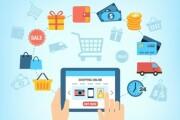 Write online store on CMS opencart 10 - kwork.com