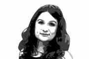 I will draw portrait 4 - kwork.com
