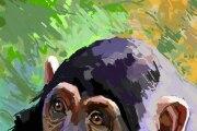 Make illustration 21 - kwork.com