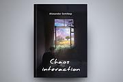 Book Cover, Notepad Design 4 - kwork.com