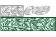 Vector Tracing 5 - kwork.com