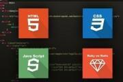 Landing page on cms Joomla 5 - kwork.com