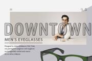 Web design for your site 19 - kwork.com