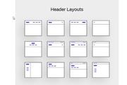 Phlox PRO Wordpress theme, Elementor, premium plugins, child, templates 15 - kwork.com