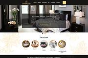 Web design 15 - kwork.com