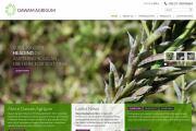 I will design Professional website 9 - kwork.com