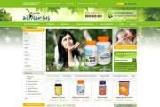 I will design Professional website 11 - kwork.com