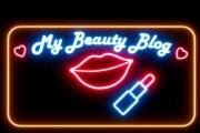 I will do custom animated neon logo lights or intro 4 - kwork.com