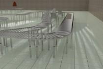 Technical 3D animation 13 - kwork.com