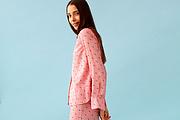 Fashion Designer 8 - kwork.com