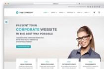 Create a website on wordpress 7 - kwork.com