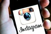 7000 followers on your instagram 4 - kwork.com