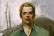 Portrait 4 - kwork.com