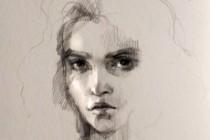 Portrait 6 - kwork.com