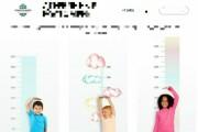 Full website creation. WordPress 5 - kwork.com