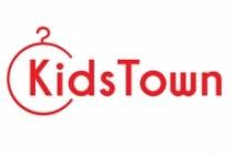 Development of the logo 6 - kwork.com