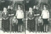 Restoration of photos 8 - kwork.com