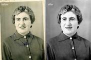 Restoration of photos 10 - kwork.com