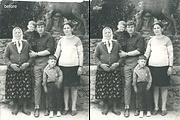 Restoration of photos 12 - kwork.com