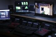 I'll edit the video 3 - kwork.com