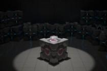3D modelling, visualisation 14 - kwork.com