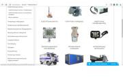Create a website on Wordpress 12 - kwork.com