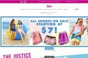 Create and set up an online store at Prestashop 5 - kwork.com